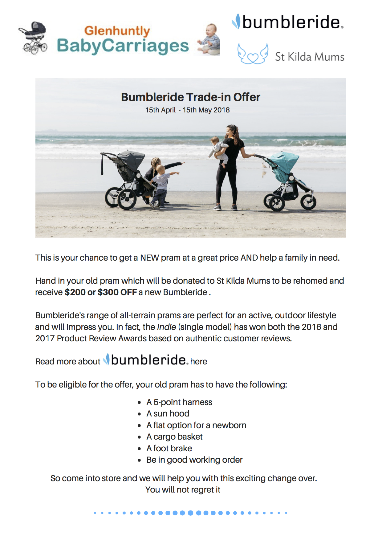 bumbleride-trade-in-offer.glen-huntly.png